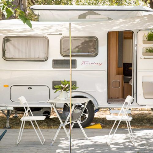 le-marze-camping-1