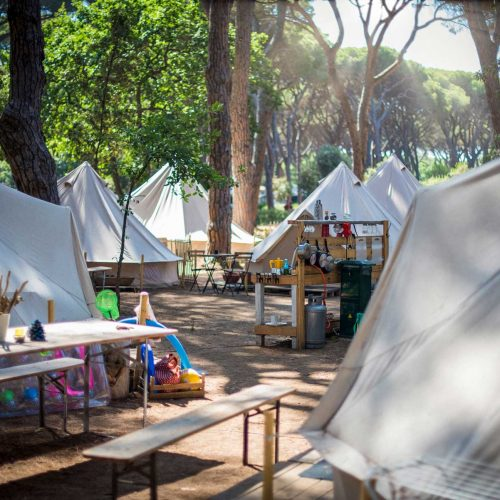 le-marze-camping-2