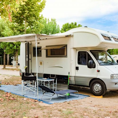 le-marze-camping-4
