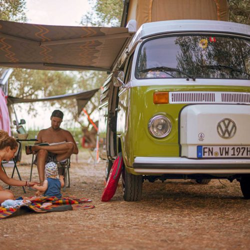 le-marze-camping-5
