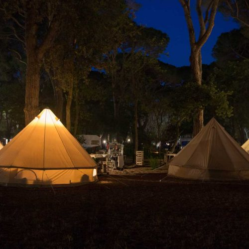 le-marze-camping-6