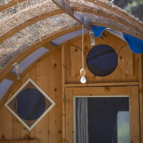 le-marze-woody-tent-1