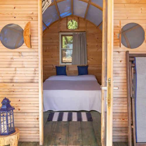 le-marze-woody-tent-3
