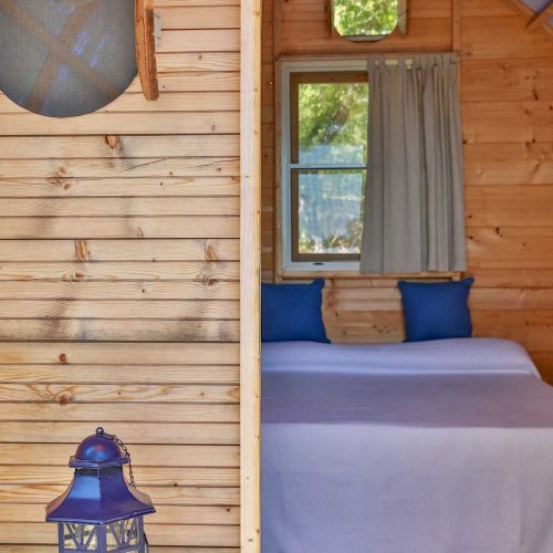 le-marze-woody-tent-4