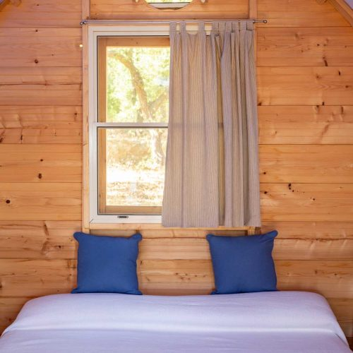 le-marze-woody-tent-5