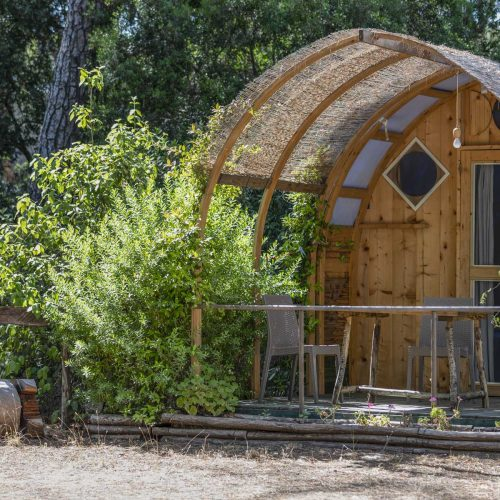le-marze-woody-tent