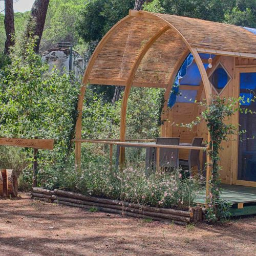 le-marze-woody-tent-7