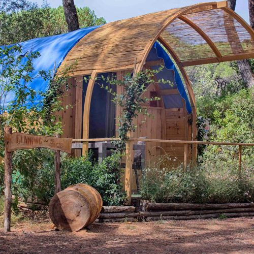 le-marze-woody-tent-8